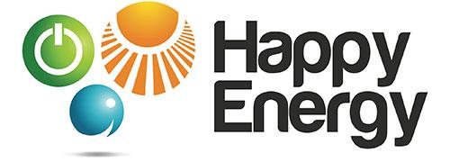 happ-energy