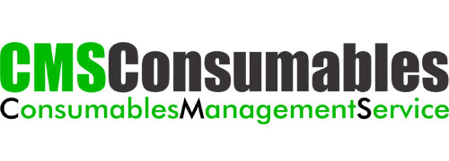ppslsc-sponsors-cms