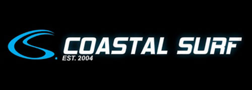 ppslsc-sponsors-coastalsrf
