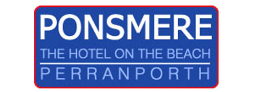 Ponsmere Hotel Perranporth