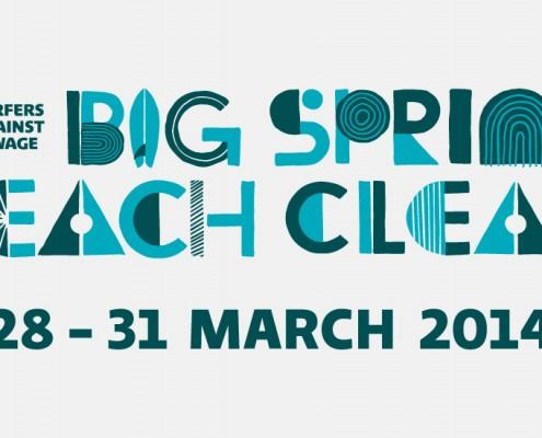 Beach Clean SAS