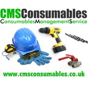 CMS Consumables