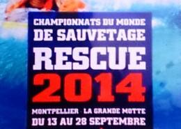 Rescue 2014