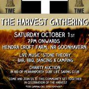 harvest-gathering-poster-2016