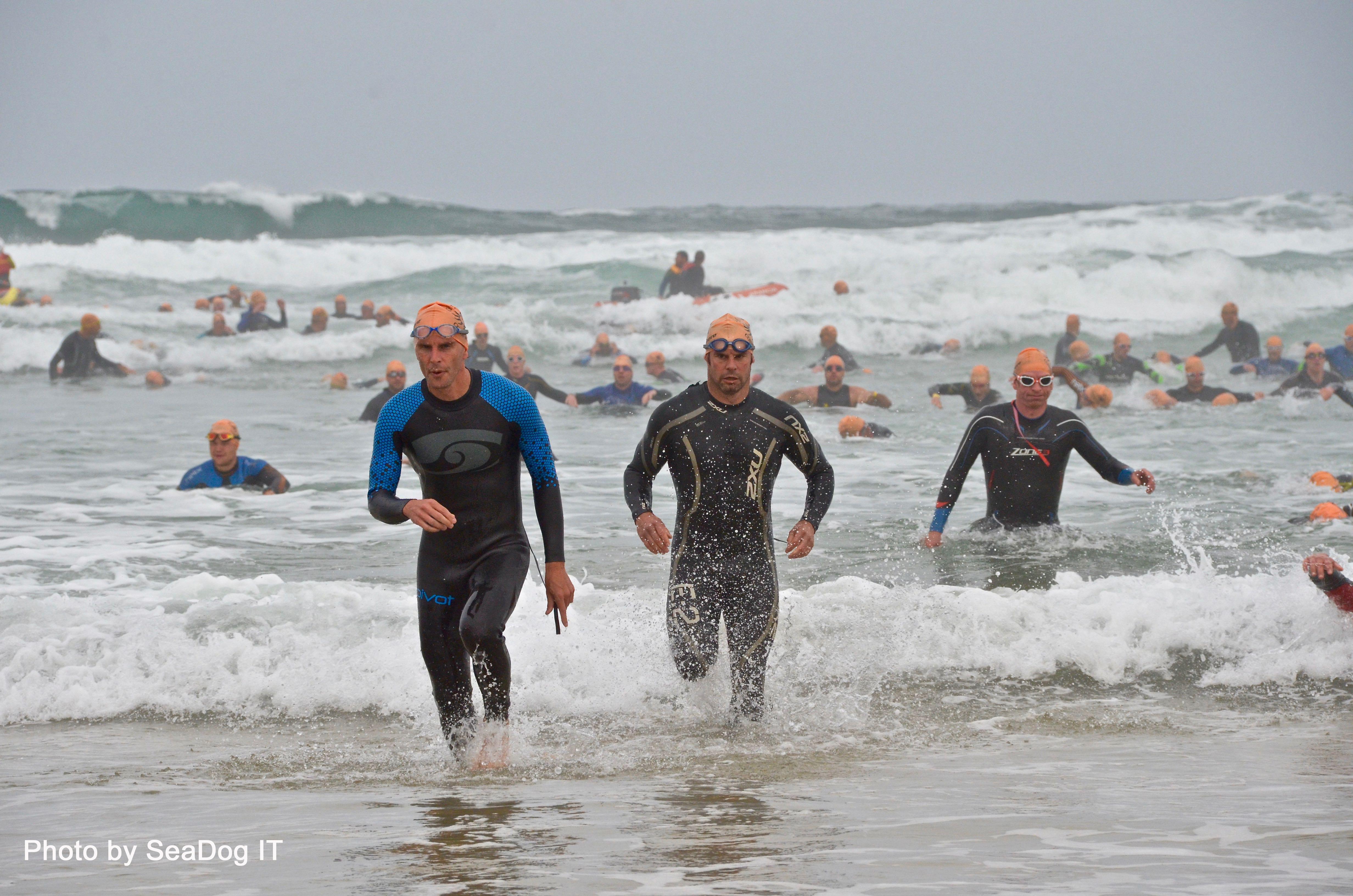 swim-2016