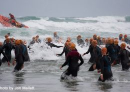 swim-start-2016